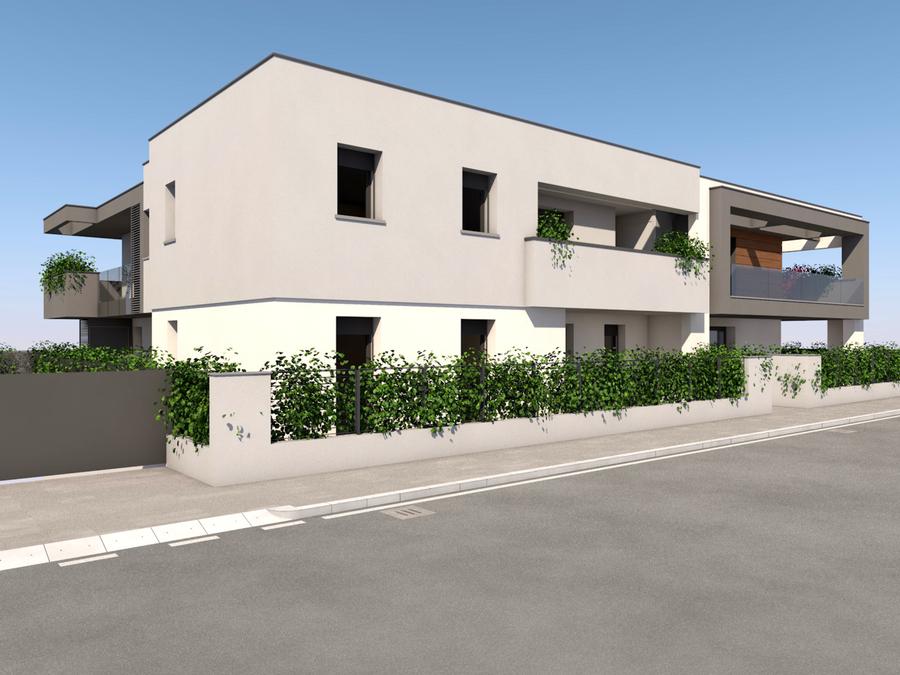 09 Mogliano via Ronzinella - lotto A - appartamento_900x0