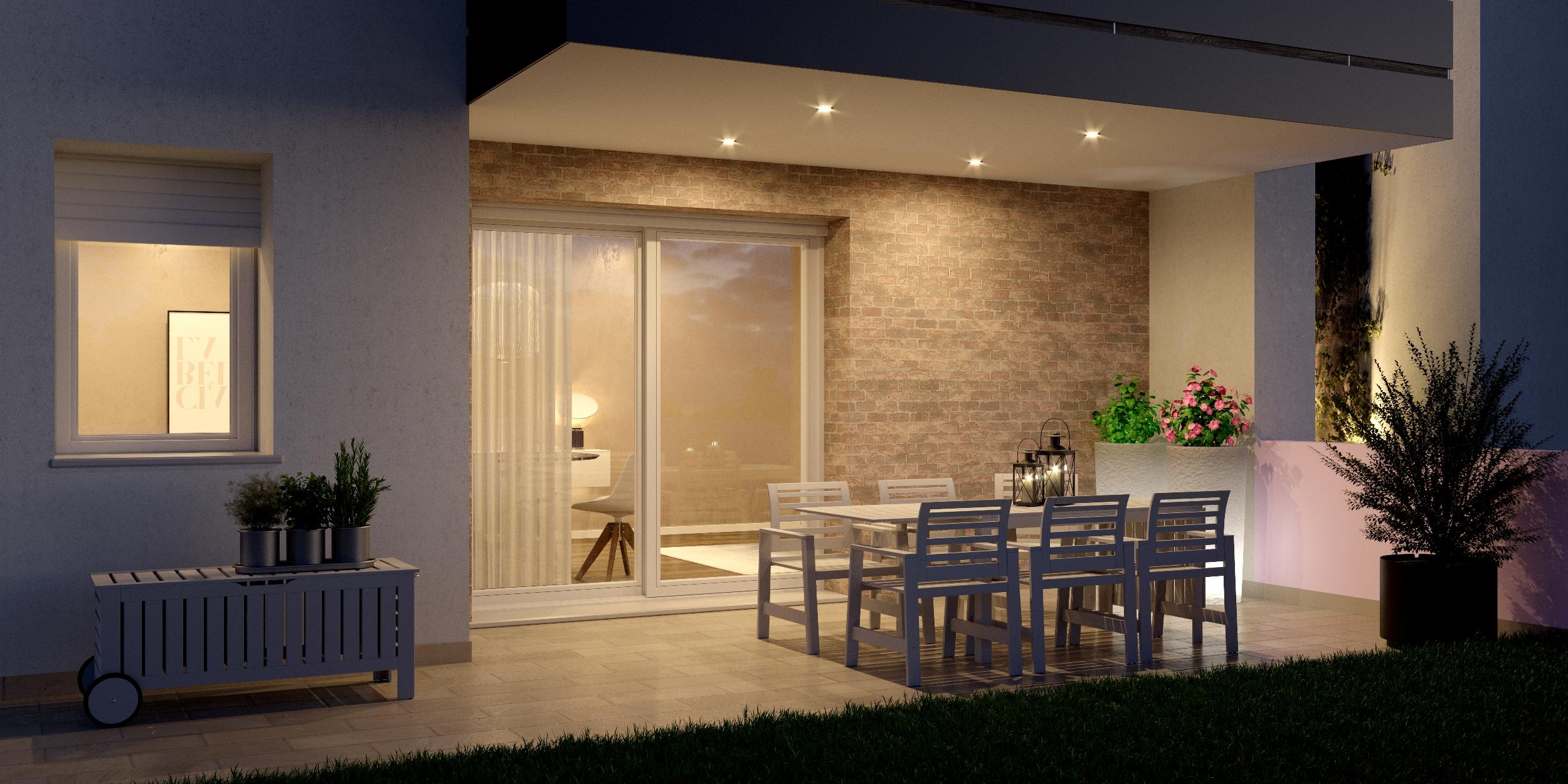 Loggia_esterna_appartamento_2_camere_bassa